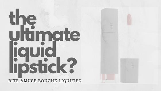 the ultimateliquidlipstick-