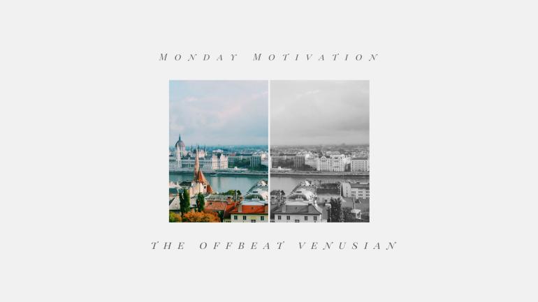 Monday Motivation.png