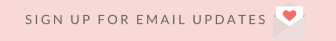 Email Updates- The Offbeat Venusian Blog