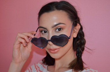 wildfox sunnies