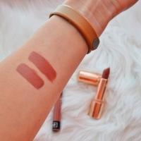 Kat Von D Lolita Lipstick Dupe Alert