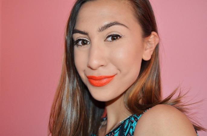 colourpop matte lux trapeze lipstick bright
