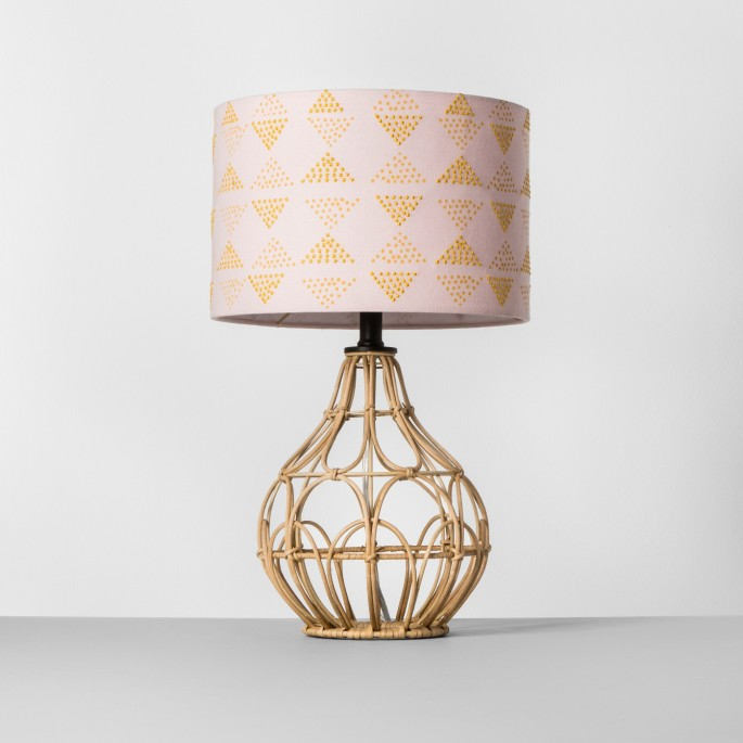 rattan table lamp.jpeg