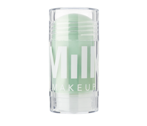 Milk Makeup Matcha Cleanser Stick