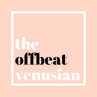 The Offbeat Venusian